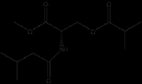 Lhesperus_pheromone